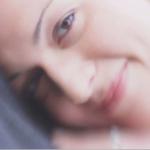 Anna Smiles